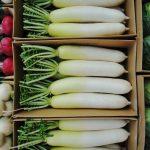 使いやすくて体にいい! すばらしき冷凍野菜