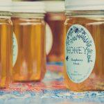 蜂蜜緑茶ホットミルクは風邪への特効薬!? 緑茶と牛乳の相性は?