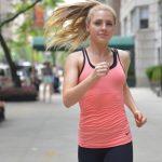 ジョギングは体に悪い!? こともない。無理せず気持ちよく走ろう