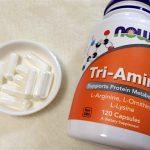 アルギニン、オルニチン、リジンの相互作用! アミノ酸で大きな元気を手に入れよう