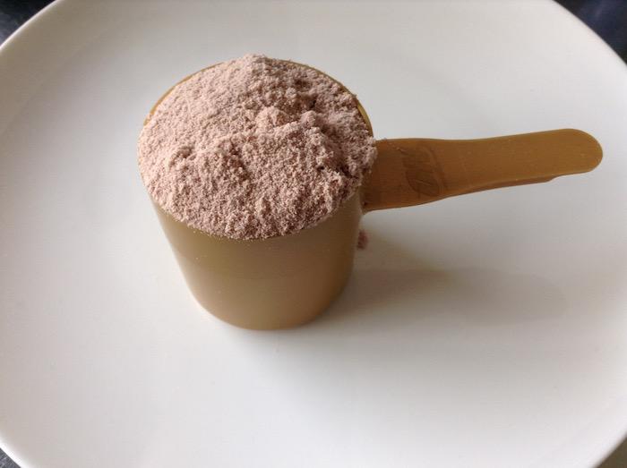 Optimum Nutritionゴールドスタンダード100%ホエイ・ダブルリッチチョコレート