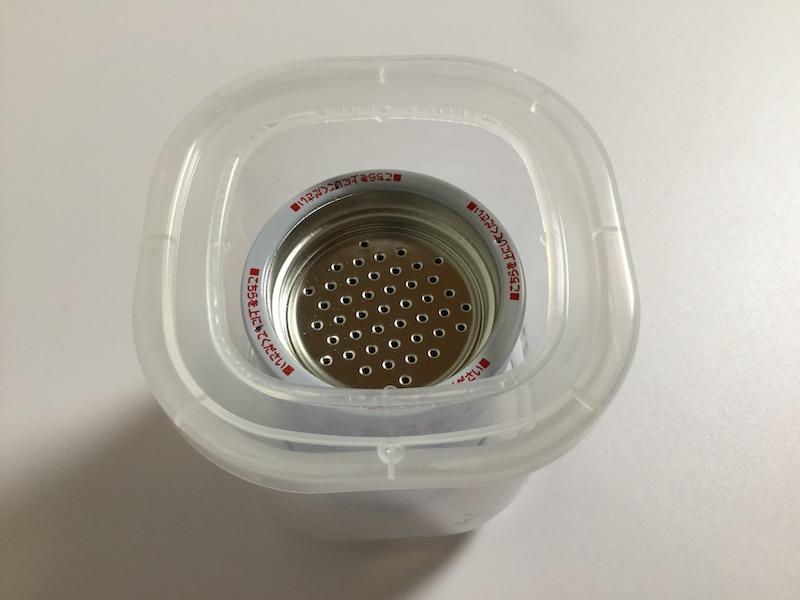 ルックお風呂の防カビくん煙剤の特徴と使い方